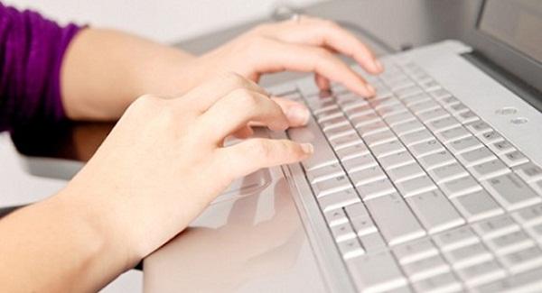 Como se Escreve um bom Artigo para SEO?