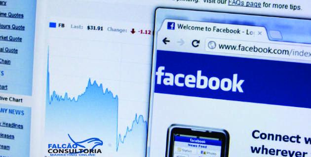 Como atrair clientes no Facebook?