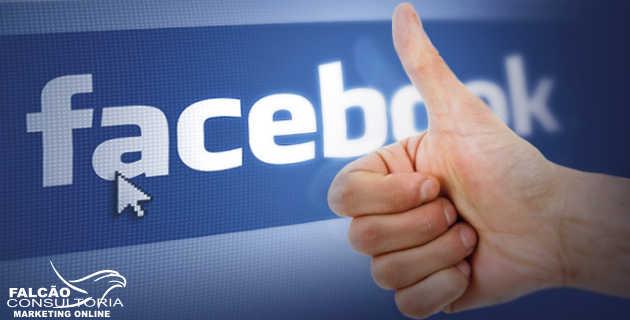 Fan Page no Facebook e as vantagens de se ter uma.