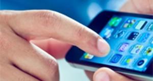 mobile_crescimento_device_smartphone_menor