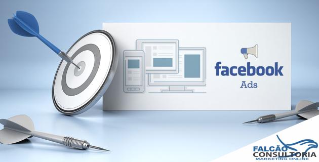 Por que anunciar no Facebook Ads?