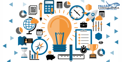 Consultor de Marketing Digital – Quem é este profissional e o que faz