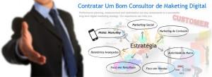 contratar-um-bom-consultor-de-marketing-digital
