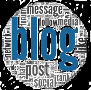 blog-coorporativo-marketing-digital