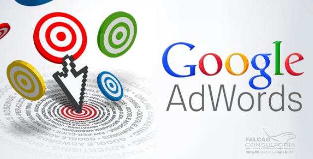 Google AdWords: Quais são as principais métricas ?