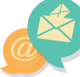 email-marketing-marketing-digital