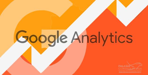Google Analytics - Avaliando a Navegação do Usuário
