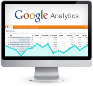 google-analytics-marketing-digital