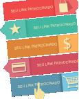 link-patrocinado-marketing-digital