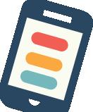 mobile-marketing-digital