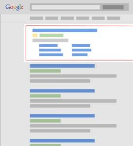 otimização-de-campanhas-de-google-adwords