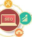 seo-on-page-marketing-digital