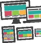 site-responsive-marketing-digital