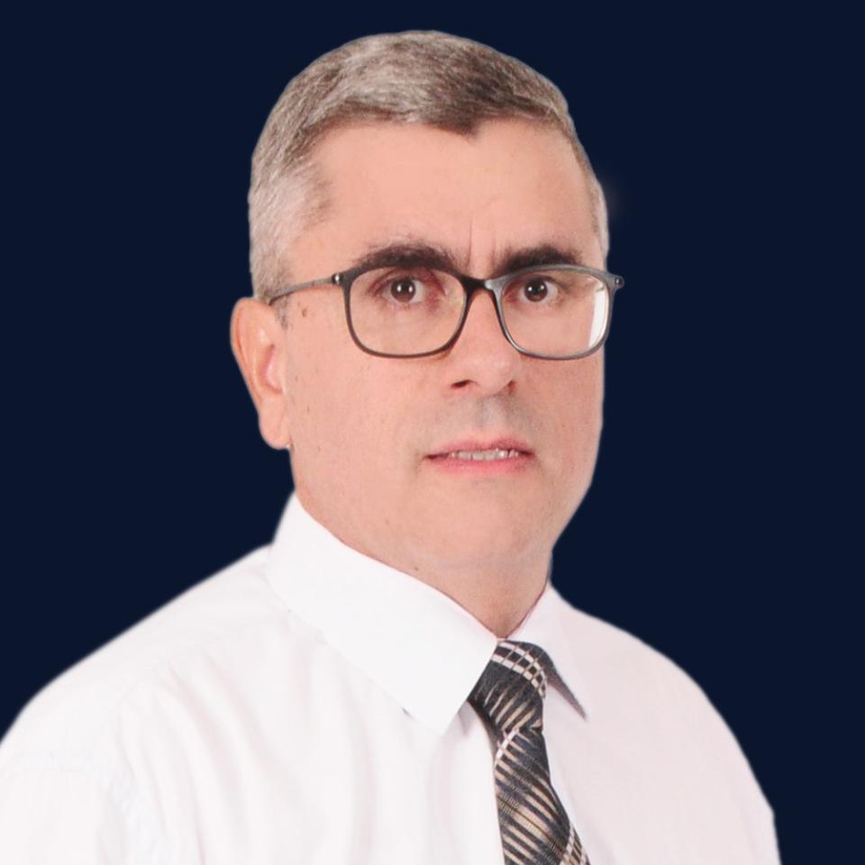 Flavio Paranhos