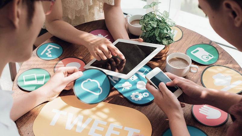 cresce-digital-negocio-usando-seo-smm-e-google-adwords-falcao-consultoria
